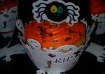 Tia's Treasures Halloween Fun Day